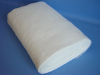 Gauze Roll In Pillow Shape