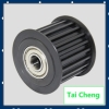 Timing Pulley T2.5 T5 T10 T20 Timing Pulley