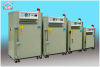 Hot-air circulate drying oven equipment-Hot air drying machine