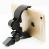 New C Clip Air Vent Mobile Phone Holder