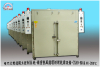 Temperature cycling oven supplier china-Precision Hot Air Drying Oven