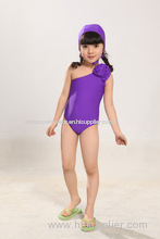 kids swimwear for girls for boys kids micro swimwear cutie swimsuit bathing suit beach wear swimming pool wear