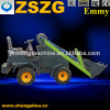 JHDC-300 used mini loader