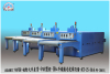 IR conveyor drying oven-high precision laboratory & industrial drying oven