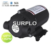 SURFLO Ro Booster Diaphragm Pump 12v 120psi Water Pressure Booster Pump