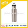 Camping Titanium Water Bottle for Outdoor sports