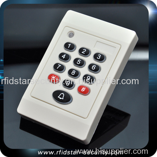 RFID 125khz Wiegand ID EM Smart Card wiegand Reader