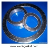 High quality graphite gasket manufacturer