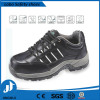 Safety Shoes Type safety working shoes