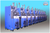 Automatic coiling machine supplier china BEST DEVICE