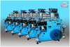 SATM Series measuring package machine supplier