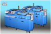 Automatic single head printing machine supplier