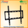 wall mount tv bracket For 24 to 48 Inches