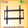 24 to 48 Inch Low Profile tv mounting bracket