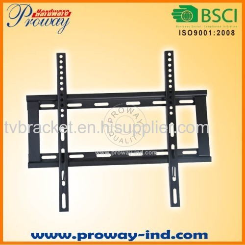 24 Inch to 48 Inch LCD TV Wall Mount for LED Plasma LCD Flat Screens
