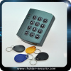 Best Selling 125KHz Low Frequency RFID Smart ID Card Reader Wiegand Interface