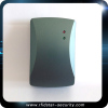Hot Sale 125KHz 14443A RFID Proximity Card Reader