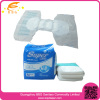 with free samples senior adult diaper for hospital