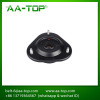 Strut Mount for TOYOTA Corolla Wagon