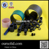 construction equipment excavator connecting rod bushing
