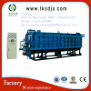 CE Standard Automatic EPS Machine