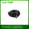 Strut Mount for TOYOTA Corona