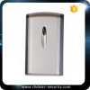 Hot Selling Low Frequency RFID ID Card Reader