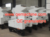 Ningbo granulator quiet crushr shredder recycle machine line