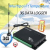 Multipoint Temperature 3G Data Logger