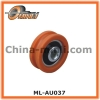 Sliding Window and Door Accessories Bearing