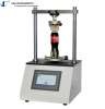 Carbonated Drink Co2 Loss Rate Tester