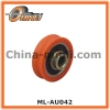 Nylon Pulley Bearing for Window and Door