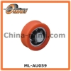 Window Door &Furniture Accessories Bearing