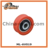 Furniture Fittings Metal Bearing