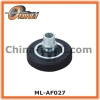 Customized pulley Wheel for Window and Door