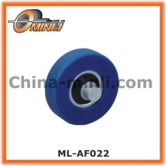 Nylon Wheel for furniture and window