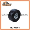 High Pressure Load roller with double bearing
