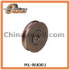 Metal roller for sliding Door and Window pulley