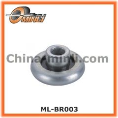 Customized Metal Pulleys for Windows and Doors