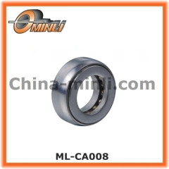 Thrust Ball Bearing for Equipment and Decoration Hardware