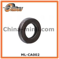 Single row double-direction thrust ball bearing roller