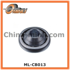 Rolling shutters Stamping steel bearing