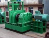 Mineral Briquetting Plant/China Hot Sale Coal Briquetting Plant