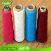 Cotton/Poly Carpet Yarn