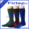 Top quality designer cotton men sport socks