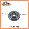 Garage Door Bearing pulley