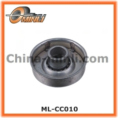 Conveyor belt systems Steel bearing