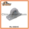 Nylon Cover Aluminum Profile Sliding Window Roller