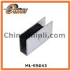 Window roller in stamping iron box