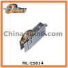 Durable Stamping Iron Bracket Pulley Bearing for window and door